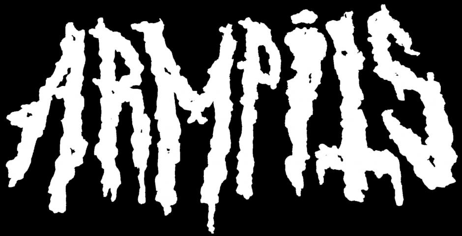 ARMPITS