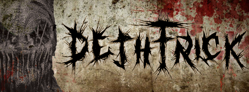 DETHTRICK