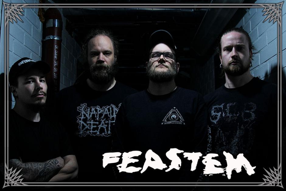 FEASTEM