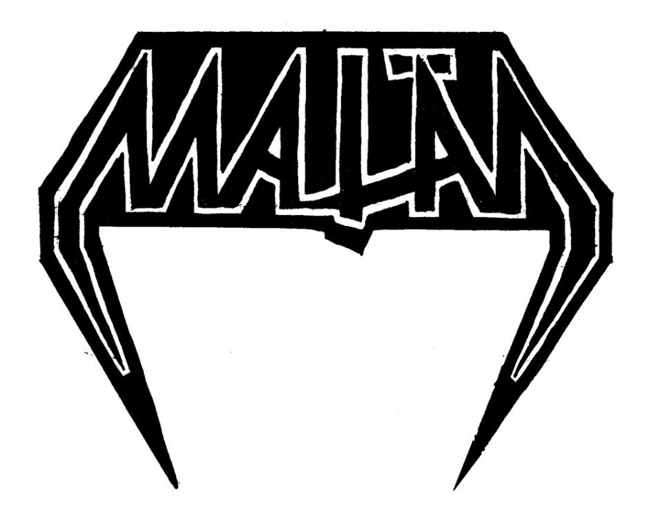 MALäD