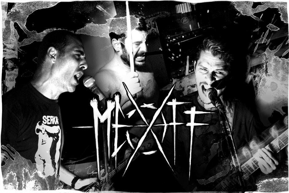 MEXOFF