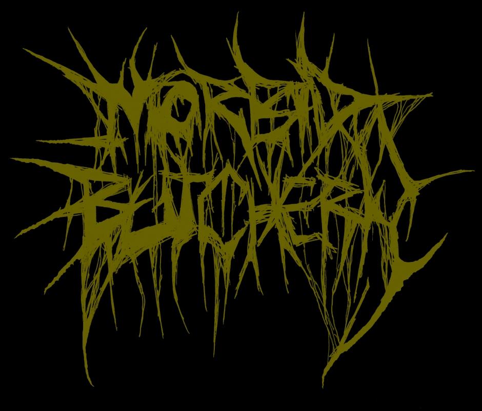 MORBID BUTCHERY