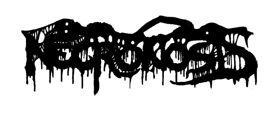 NECRONOSIS