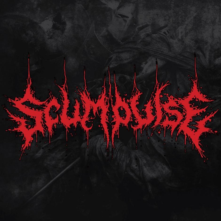 SCUMPULSE