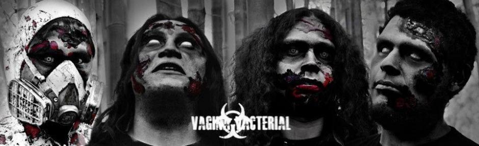 VAGINA VACTERIAL
