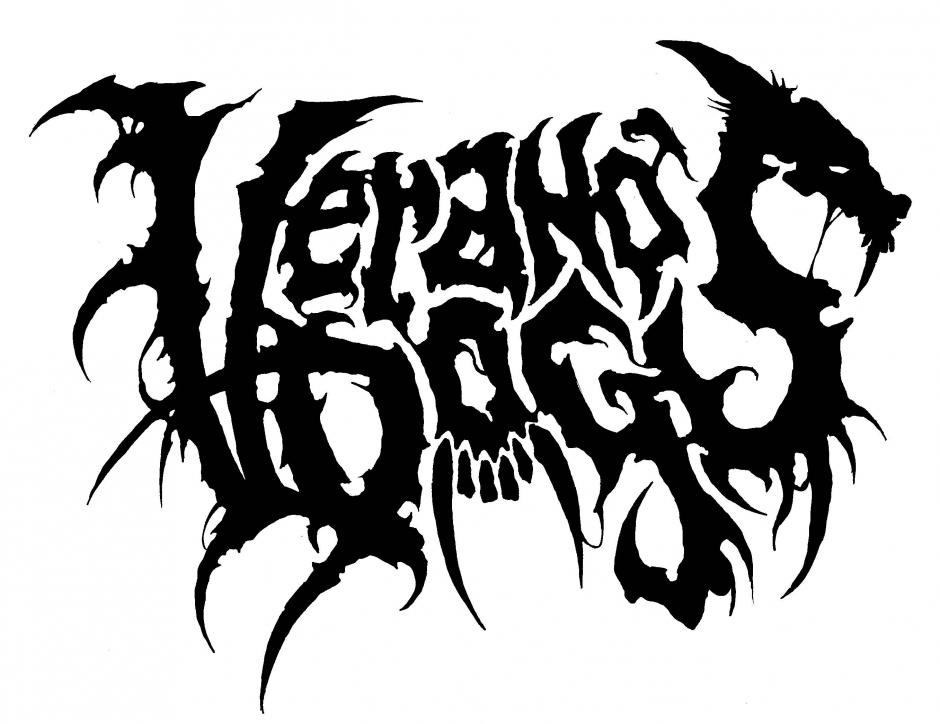VERANO'S DOGS