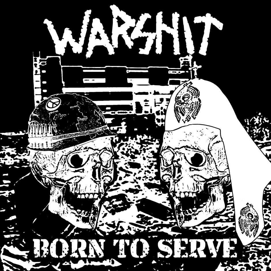 WARSHIT