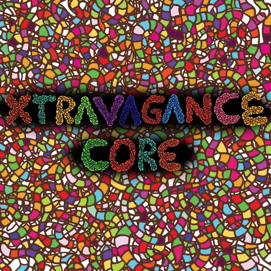 XTRAVAGANCE CORE